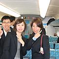20071122~23高雄漢來研習會