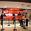 香港寵物展10001