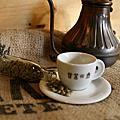 【咖啡豆】巴拿馬.Maunier