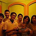 20111113小杜錡錡回娘家