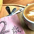 20120626馬雅週年慶