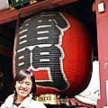 【2007.4月】東京研討會