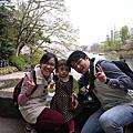 20130401東京旅行.第二日