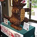【神戶】UCC咖啡博物館