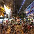 澳門 珠海 香港