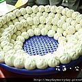 【食】2011。花蓮