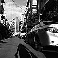 2010.08.08 秀山國小散散步