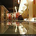 台南馬桶主題餐廳(現名便所)