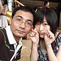 200907大學同學台中聚