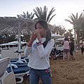 埃及20130128