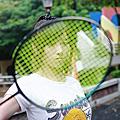 20111009_英才公園_毛毛外拍