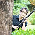 20111030管樂社宣傳照
