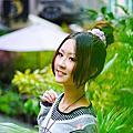 20120108_小Y外拍
