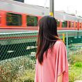 20120114_橋頭_Dora