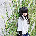 20120219_中興_呱呱