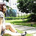 Joy_放送局