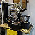 2012咖啡的原色
