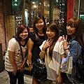 ☆September 2012★