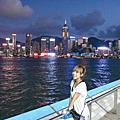 ☆Hong Kong 香港★