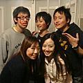 ☆April 2009★