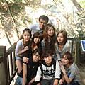 ☆October 2009★