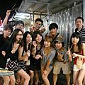 ☆May 2010★