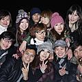 ☆January 2011★