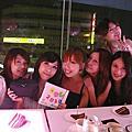 ☆June 2010★