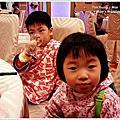 Mar. 2011 劍湖山小旅行