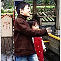 2011-02-19小熊書房