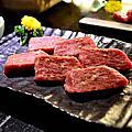 120708一頭也日式燒肉