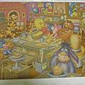 プーさんの陶芸工房