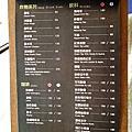 2016.05.21 新竹 喜鵲餐酒 PICA Bistro