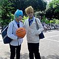 2012/05/12成大場