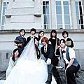 2012年婚攝