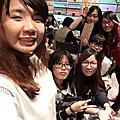 2015佳樺慶生預定