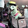 20110717寵物展