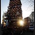 10' 04 03 犬山祭