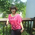 2010-06-01 心之芳庭