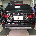 BMW 2013 X1
