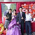 2013.11.08-謝國楨&楊惠茹