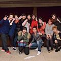 2014.01.27-小儒林尾牙活動