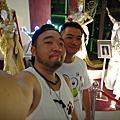 201006 泰國