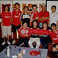 9/12英超:Liverpool FC 4-0 Burnley FC