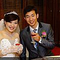 102.11.24.靖原婚禮