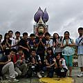 泰北實況-第11天2010.6.22