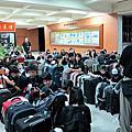 2011泰北服務學習