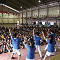 泰北實況-第十五天2010.6.26