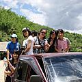 泰北實況-第六天2010.6.17