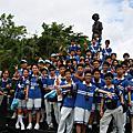 泰北實況-第一、二天2010.6.12-13
